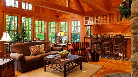 House Designs For Country Living Living Room Decor Online India Cheap Sets Used Paint Ideas With Brown Carpet Open Concept White Kitchen How To Organize Shelves Lamps Canada Chairs For Sale Old Decorating