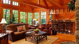 House Designs For Country Living