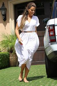 JanetFashionandStyles: Kim Kardashian's Baby Shower pictures
