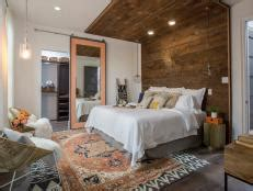 nautical bathroom ideas master bedroom ideas pictures makeovers hgtv