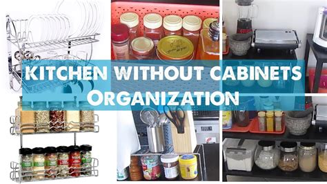 Kitchen Organization In Tamil by சம யலற அம ப ப Ideas In Tamil Kitchen Without Cabinets
