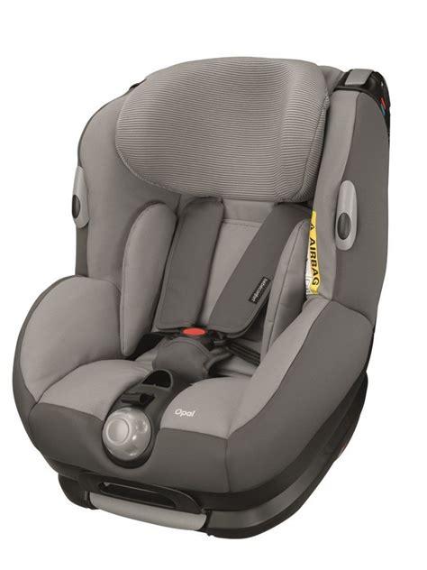 installation siege auto bebe confort bons plans siège auto bébé confort anneau de bain tigex
