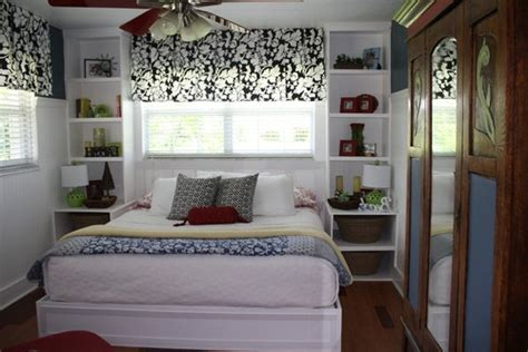 Small Bedroom Addition Ideas by Small Master Bedroom Addition Floor Plans Images 005