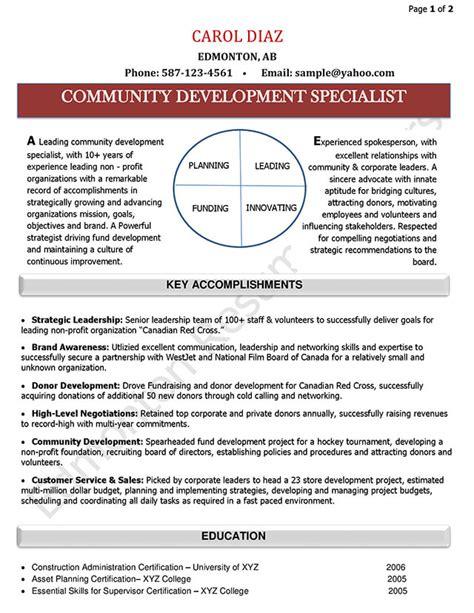 edmonton resume writers professional resume services