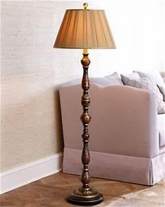 best traditional italian floor lamps floor lamp With traditional wooden floor lamp uk