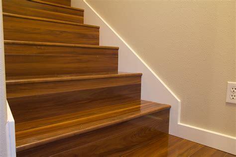 stair tread runners lowes flooring laminate stair treads lowes stair treads