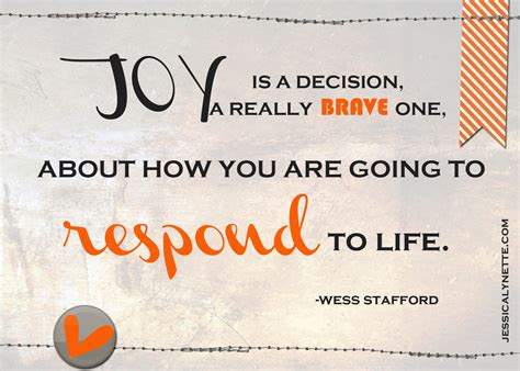 spread joy quotes quotesgram
