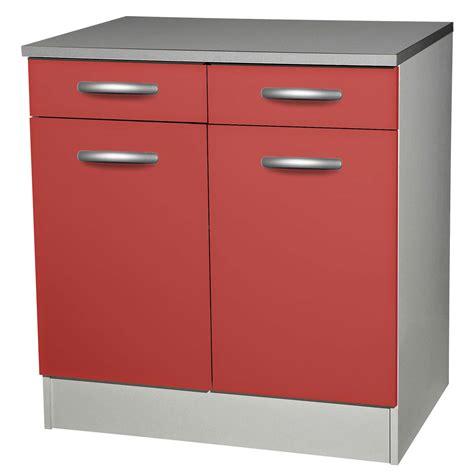 amenagement tiroir salle de bain meuble bas rangement salle de bain 1 meuble bas de cuisine avec porte et tiroir port