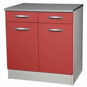 superbe meuble de cuisine profondeur 30 cm 8 meuble bas With meuble bas cuisine profondeur 30 cm