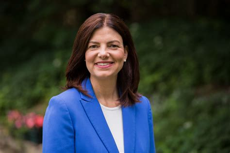 kelly ayotte mccain institute