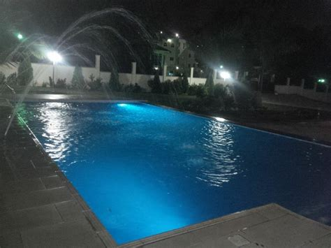 underwater solar pool lights led pool light buy