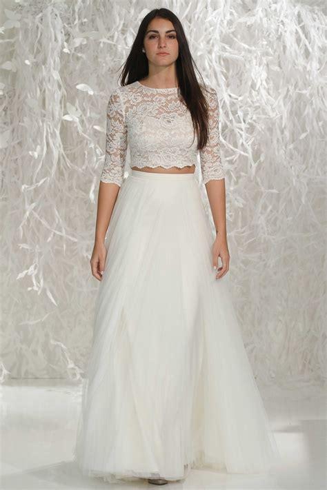wedding skirt dressed up girl