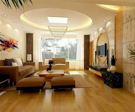 Living Room Lighting Tips And Tricks by 77 Really Cool Living Room Lighting Tips Tricks Ideas