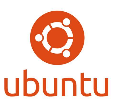 ubuntu server l server upgrading ubuntu server grazige weiden