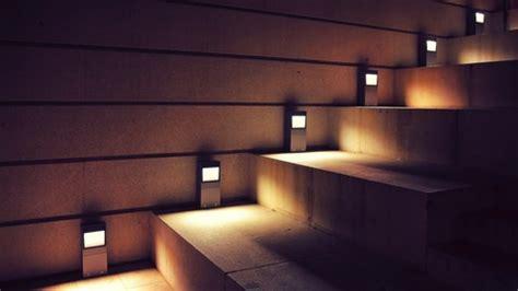 mastering light architectural design interior