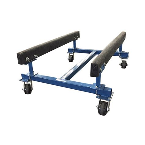 Boat Dolly by Boat Dolly Related Keywords Boat Dolly
