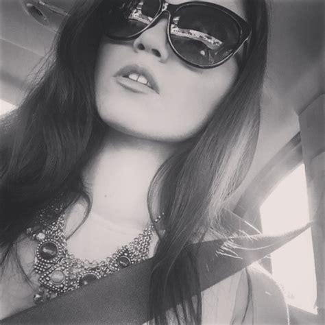 monica murillo  instagram pics fashion star galaxy