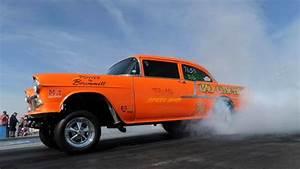 National Hot Rod Association | NHRA | CarBuff Network