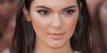 pull through earrings skin envy kendall jenner be beautiful