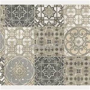 Fliesen Tapete Für Bad : spanish pattern artisan wall tiles a mix of 14 different prints in this range of wall tiles for ~ Markanthonyermac.com Haus und Dekorationen