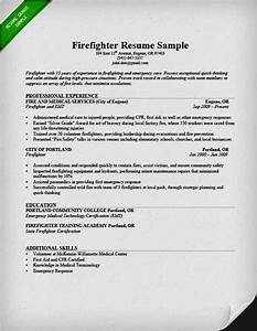 formal letter essay format formal letter essay format formal letter essay format