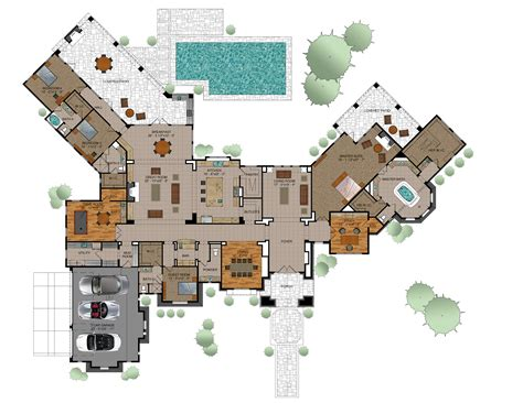 custom house plans diamante custom floor plans diamante custom homes