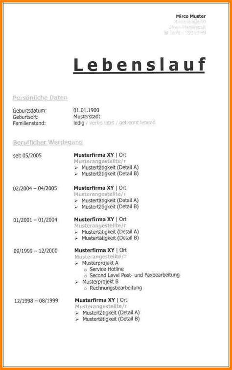 Lebenslauf Vordrucke Kostenlos Vorlage Lebenslauf. Lebenslauf Schueler Nicht Tabellarisch. Biografie Pilkarzy Pdf Chomikuj. Lebenslauf Schreiben Vorlage Ausbildung. Lebenslauf In Aufsatzform Fuer Polizei Vorlage. Lebenslauf Interessante Hobbys. Lebenslauf Fuer Ausbildung Polizei. Lebenslauf Hobbys Freunde. Lebenslauf Englisch Pons