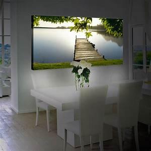 Led Wandbilder Shop : led leuchtbilder modell costa rica originelle bilder mit led hinterleuchteten fotomotiven ~ Markanthonyermac.com Haus und Dekorationen