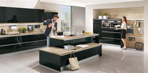 espace cuisine darty cuisine quelle couleur associer avec le bois darty