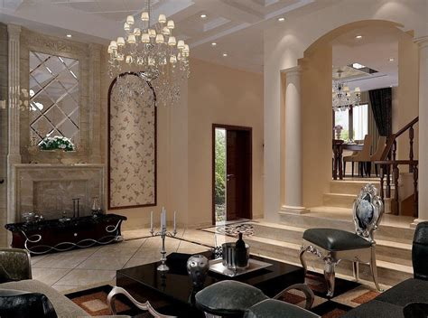 Luxury Livingroom by 20 Luxury Living Rooms For The Rich