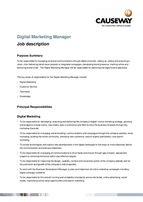 Digital Marketingmanager. Insurance Companies In Springfield Ma. Security Systems El Paso Tx Invest On Or In. Verizon Smart Phone Reviews Unix Send Email. Labor Law Posters Florida West Coast Shipping. Teacher Certification Programs Georgia. Vehicle Data Acquisition System. Oil And Gas Accounting Software Comparison. Requirements For Becoming A Nurse Practitioner