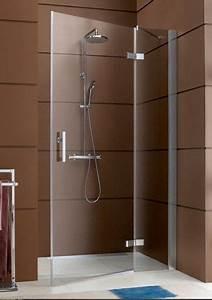 Cabine Douche 3 Parois Vitrées : 17 meilleures id es propos de receveur douche sur ~ Premium-room.com Idées de Décoration