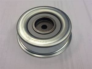 Alternator  C Tensioner Pulley Mitsubishi Gto Genuine