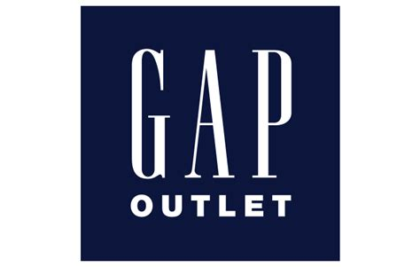 lowry outlet gap outlet