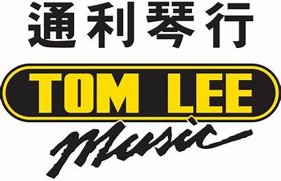 Successful Cases Tom Lee Limited