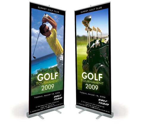 iphone design flystar network ltd rollup banners