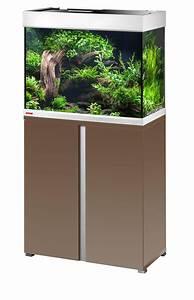 Eheim Proxima 175 : eheim proxima aquarium kombination 175 bestellen ~ Orissabook.com Haus und Dekorationen