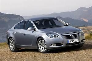Opel Insignia 2012 : opel insignia 2012 ~ Medecine-chirurgie-esthetiques.com Avis de Voitures