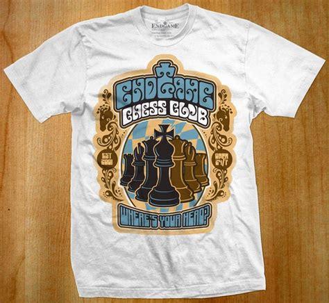 58 best chess club stuff on chess