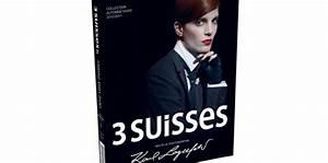 Les 3 Suisses Rideaux : les 3 suisses l 39 obs actualit s ~ Teatrodelosmanantiales.com Idées de Décoration