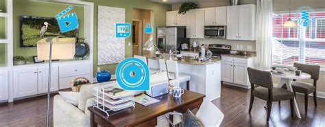 Dais Residential Intelligent Home Solutions