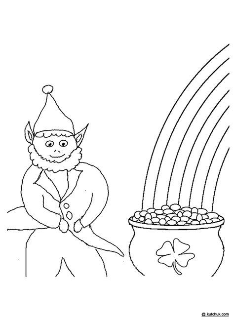 cooking jeux de cuisine coloriages de la avec des motifs celtes
