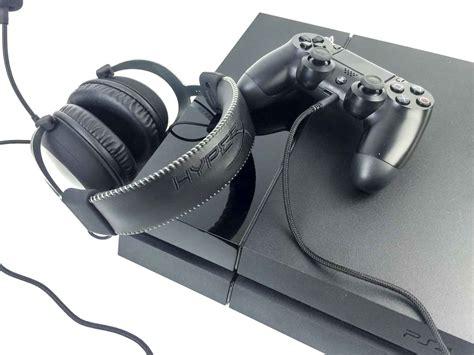 gutes headset für ps4 ps4 headset das sind die besten ps4 headsets