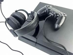 Headset Gaming Test : ps4 headset das sind die besten ps4 headsets ~ Kayakingforconservation.com Haus und Dekorationen