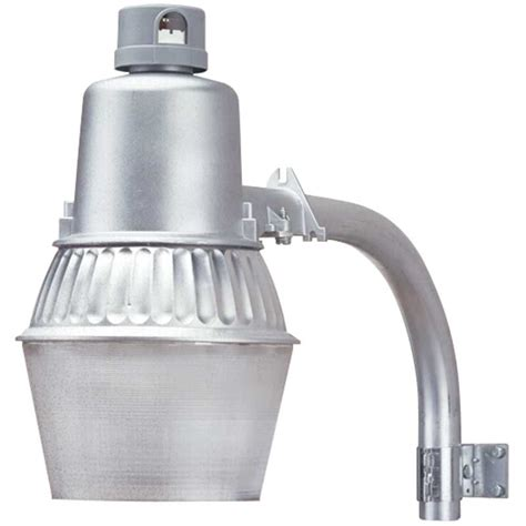 outdoor hps security light farmtek