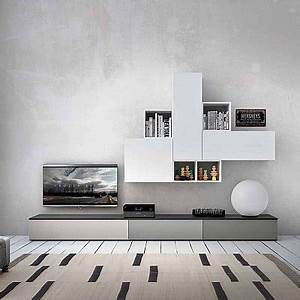 Contemporary TV Units Modern TV Stands Living Room