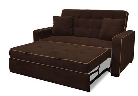 Living Room Hide A Bed Sofa Sleeper Sleeper Sofa Bedding