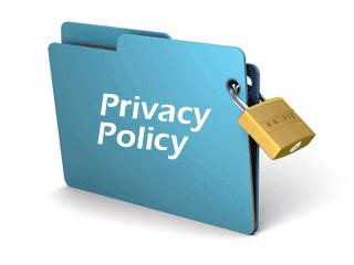 Privacychecker Your Business Compliant With Current