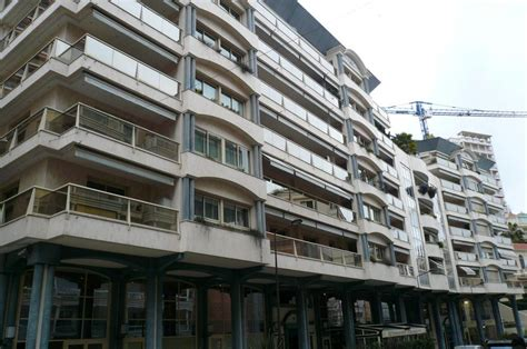 chambre a louer 92 rocazur 2 parkings a louer parking garage box monaco