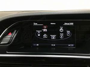 8198 - Audi A5 Tdi S Line - 1968cc  Manual  2016
